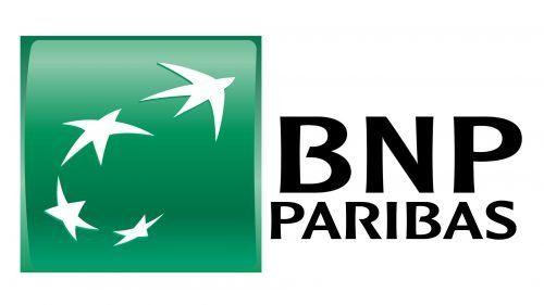 bnp montpellier