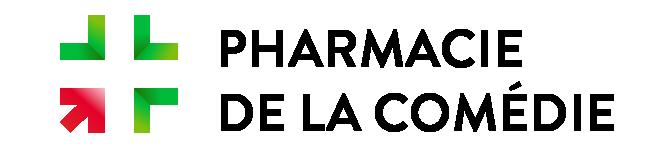 transport pharmaceutique montpellier