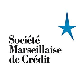 société marseillaise de crédit montpellier